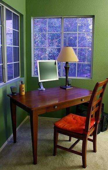 Jakie biurko wybrać?