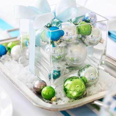 Jak zrobić stroik świąteczny? Sześć pomysłów