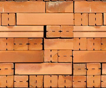 Jak wybrać materiały budowlane