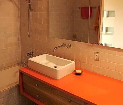 Łazienka, projekty i wyposażenie