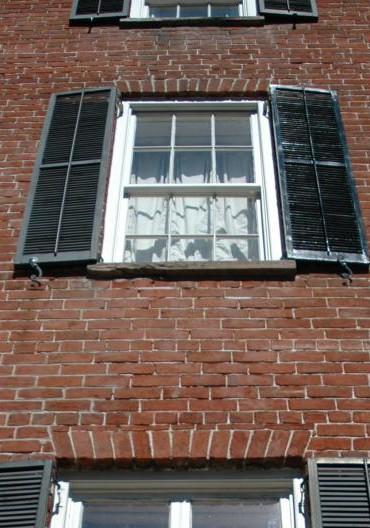Okna drewniane czy PCV?