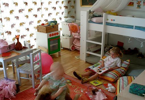 http://www.domhome.pl/pliki/pokoj-dla-dziecka.jpg