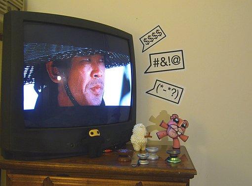 naklejki na ścianę � zdjęcia domhomepl