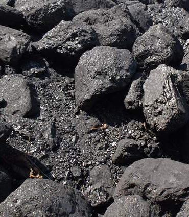 Węgiel wysokokaloryczny czy niskokaloryczny?