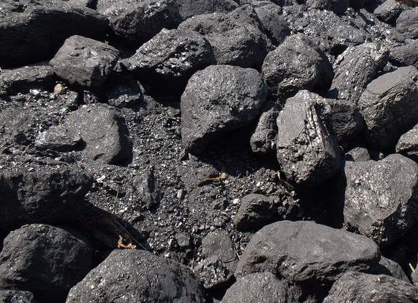 Węgiel wysokokaloryczny czy niskokaloryczny