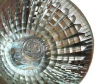 żarówka halogenowa, zdjęcie: Gastonmag / sxc